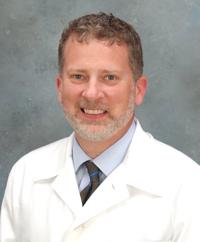 Meet Dr. Scott C. MacRae, DMD, MAGD