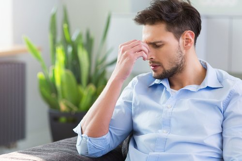 man-with-headache.jpg