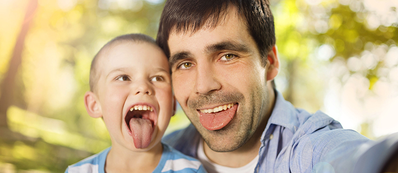 The color and texture of your tongue can reveal an underlying medical issue.