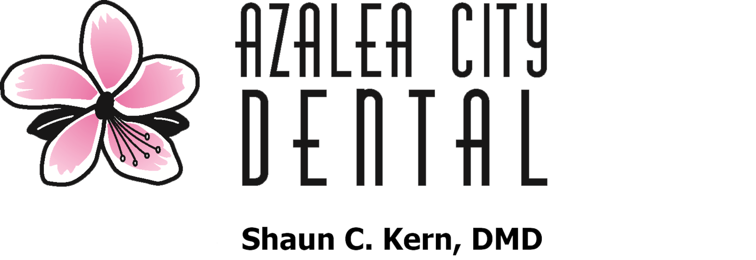 Dentist |Azalea City Dental | Mobile, Spanish Fort, Chickasaw, AL