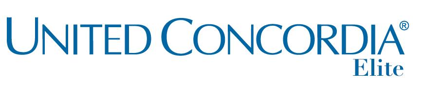 united-concordia-1.png