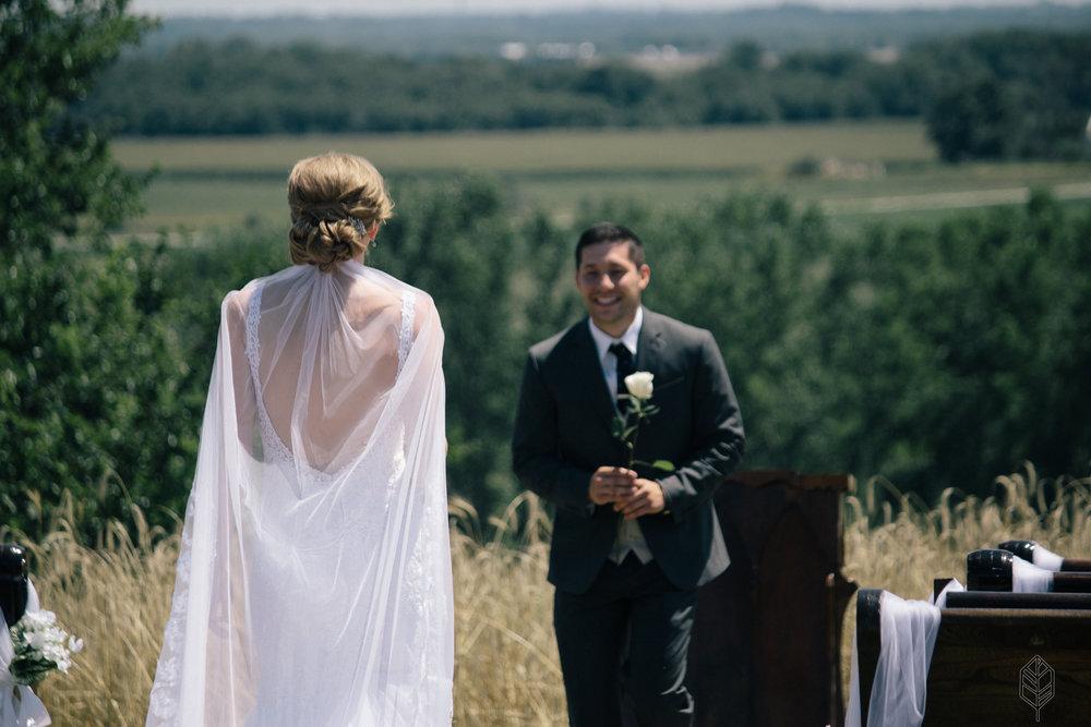 johnsonscreative_Ambrosia_wedding-5.jpg