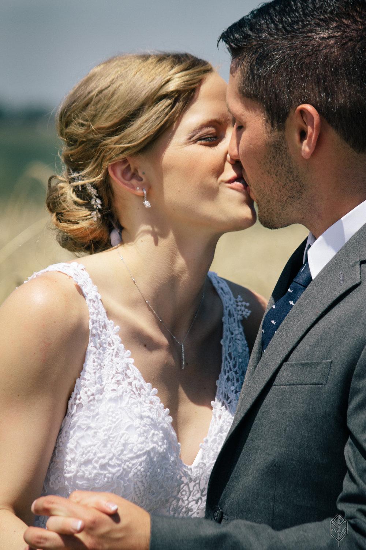 johnsonscreative_Ambrosia_wedding-7.jpg