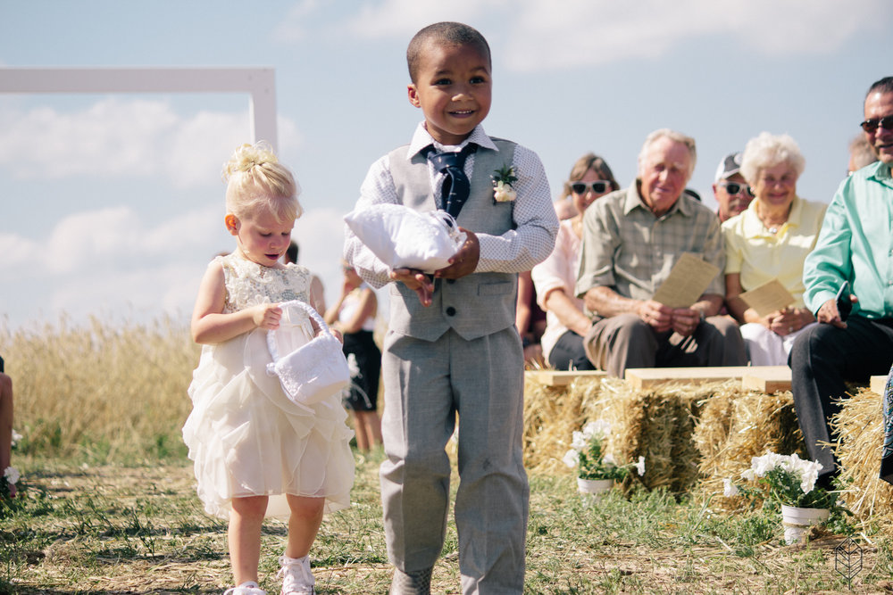 johnsonscreative_Ambrosia_wedding-11.jpg