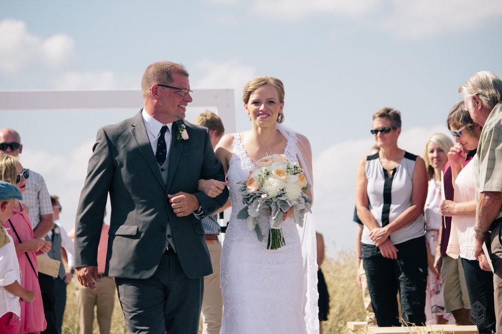 johnsonscreative_Ambrosia_wedding-12.jpg