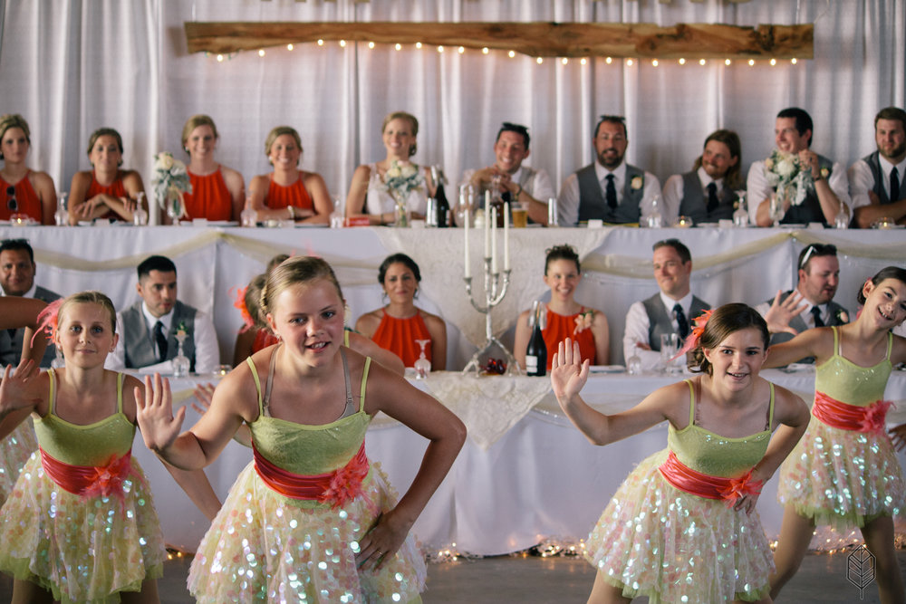 johnsonscreative_Ambrosia_wedding-16.jpg