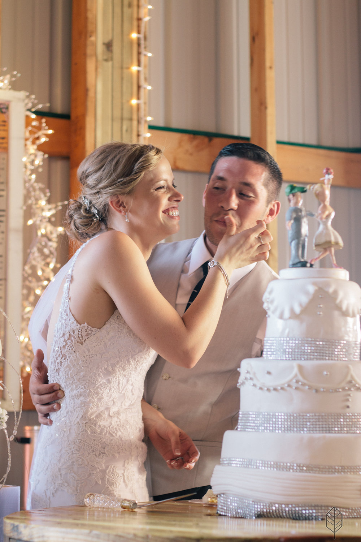 johnsonscreative_Ambrosia_wedding-17.jpg