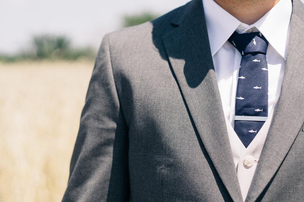 johnsonscreative_Ambrosia_wedding-26.jpg