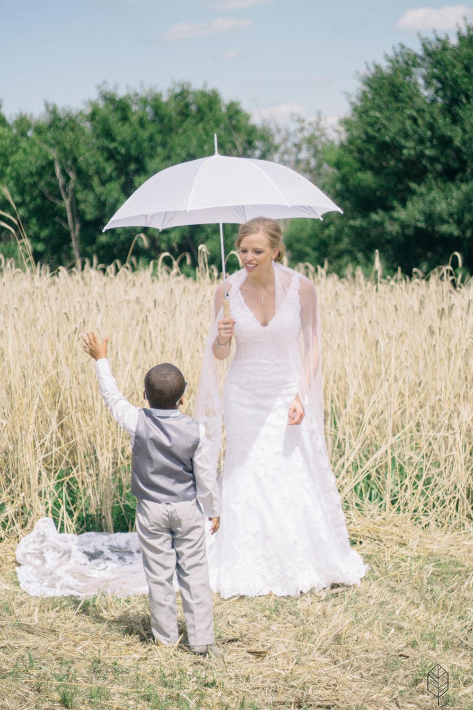 johnsonscreative_Ambrosia_wedding-28.jpg