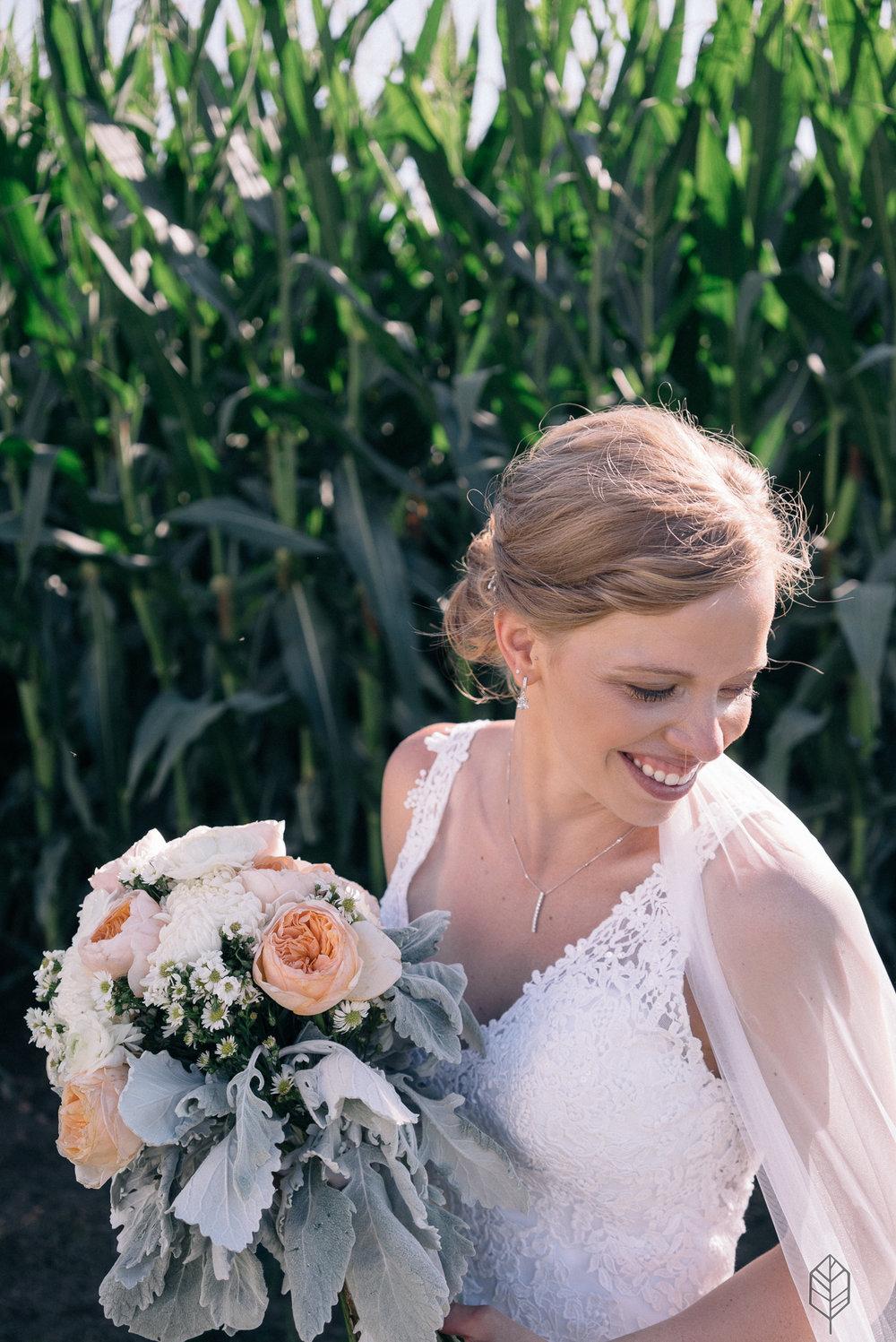 johnsonscreative_Ambrosia_wedding-38.jpg