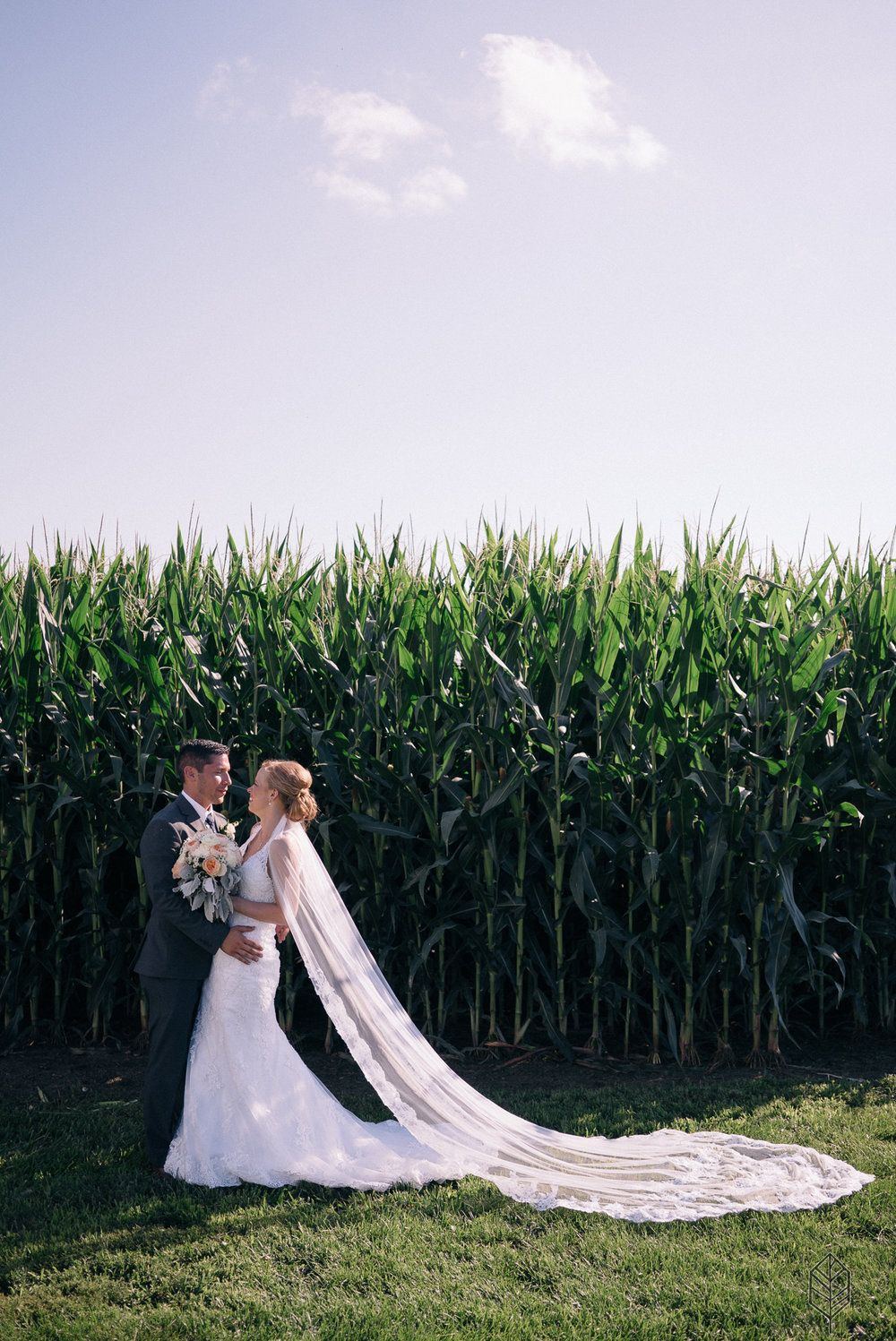 johnsonscreative_Ambrosia_wedding-39.jpg