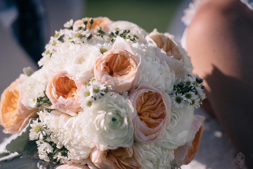 johnsonscreative_Ambrosia_wedding-40.jpg