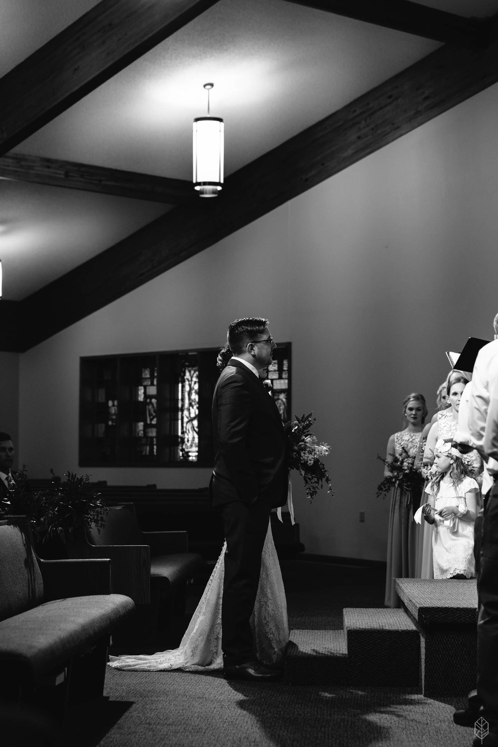 Wedding, Iowa wedding photographer, photos, wedding photography, midwest, neal and paige price
