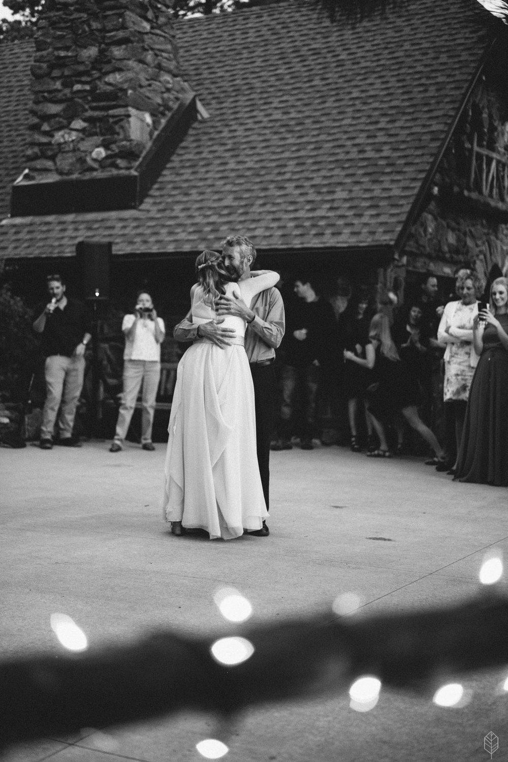chief hosa lodge colorado wedding photography