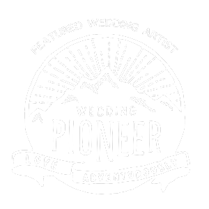 Wedding-Pioneer-Badge (1) copy.png