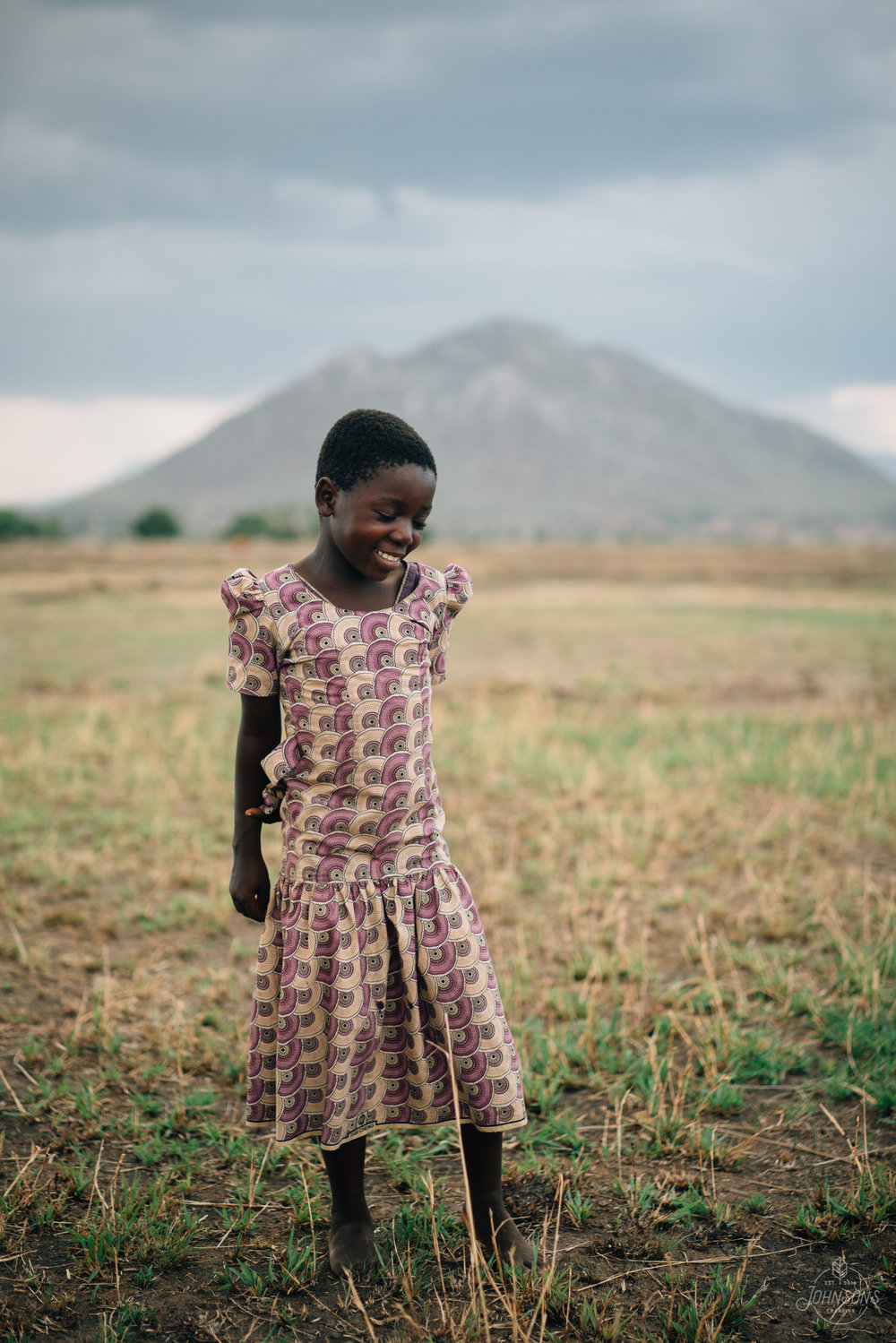 johnsonscreative-malawi-1985.jpg