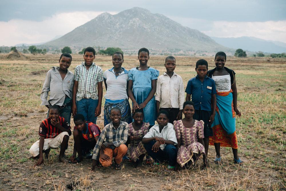 johnsonscreative-malawi-1957.jpg
