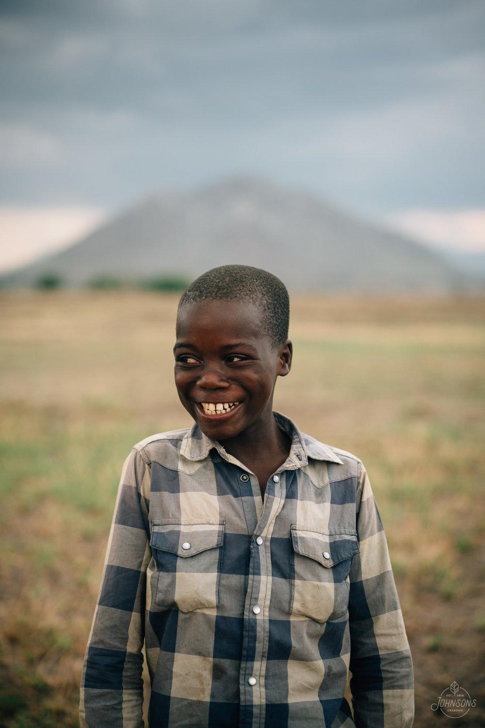 johnsonscreative-malawi-2040.jpg