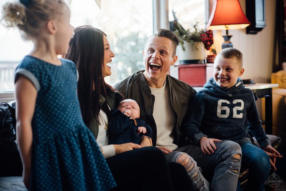Walsten Family-6694.jpg