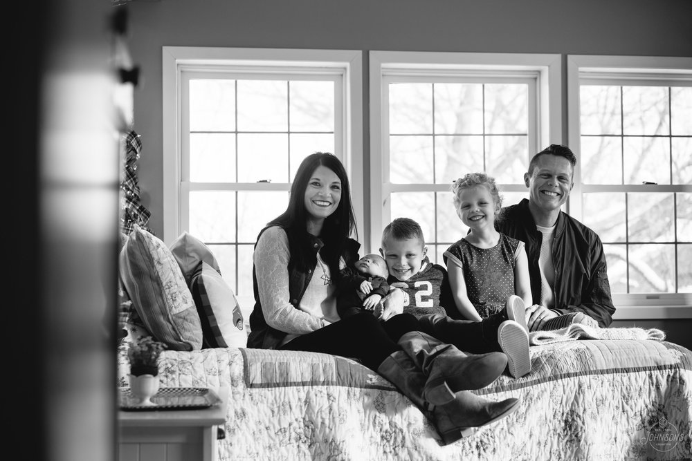 Walsten Family-6742.jpg