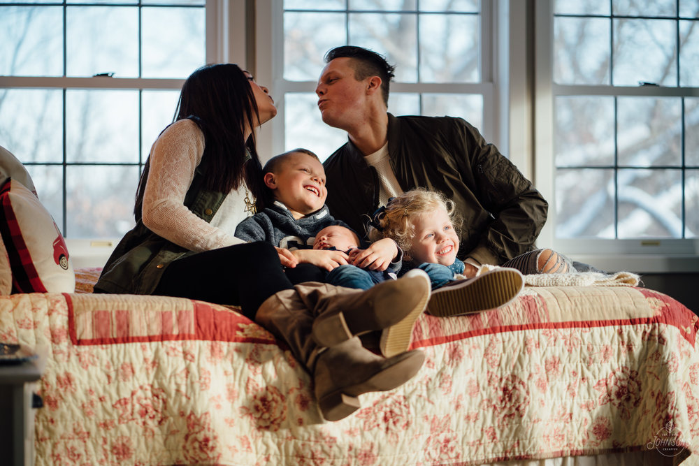 Walsten Family-6787.jpg