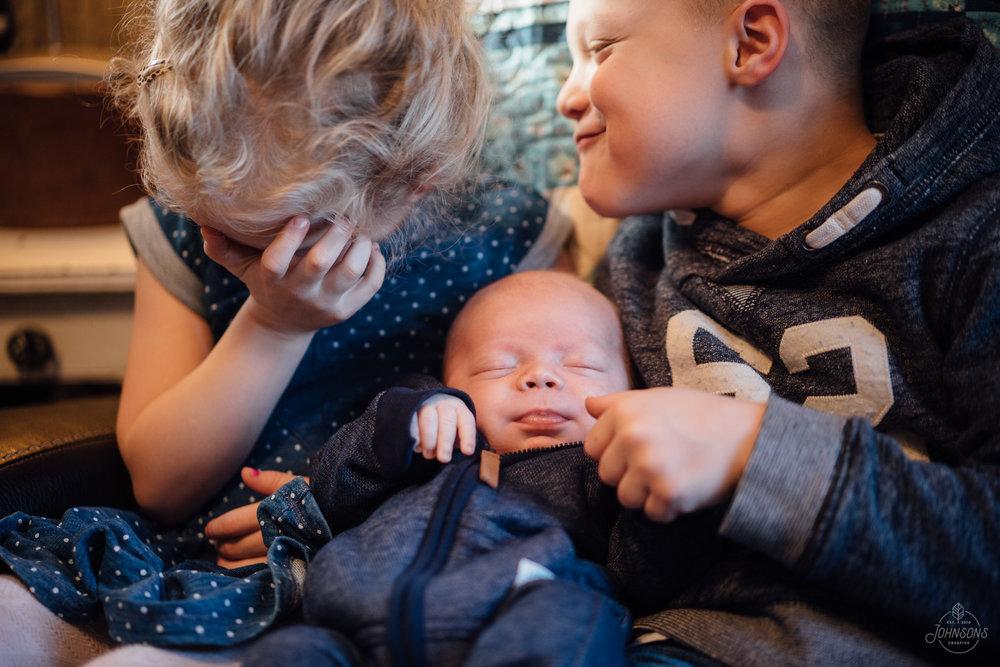 Walsten Family-6824.jpg