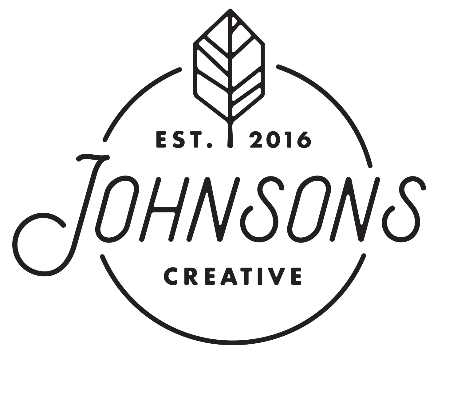 Johnsons Creative