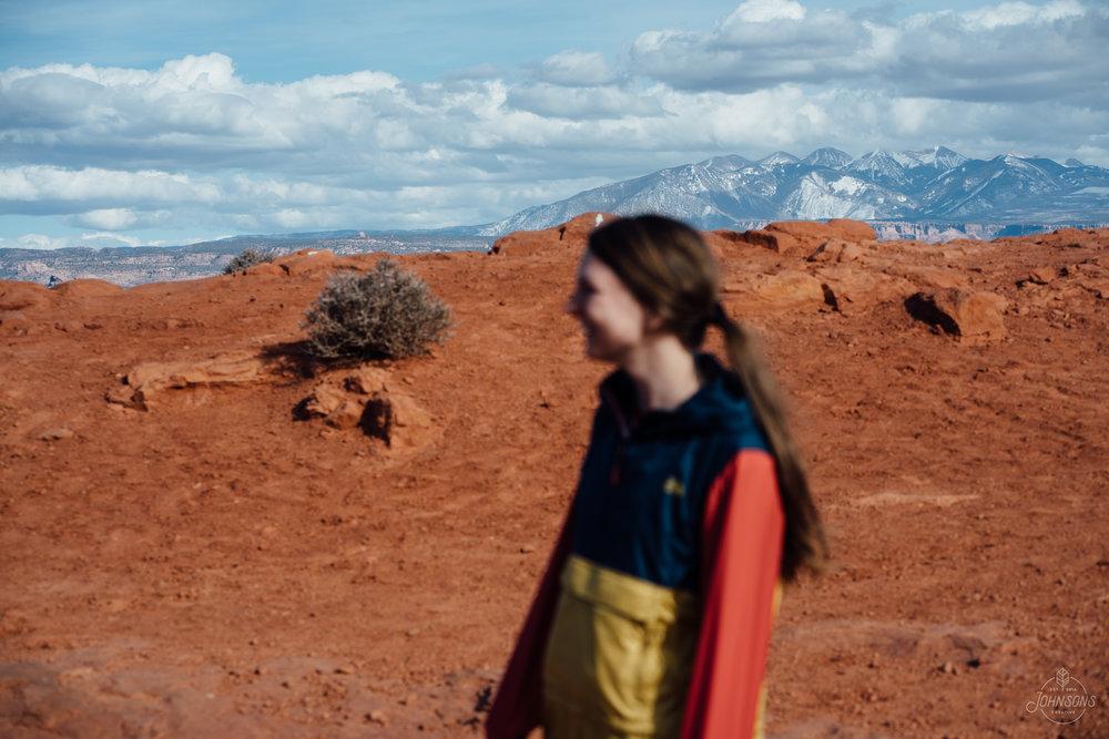 johnsonscreative-moab-travel-photography-recap-2.jpg