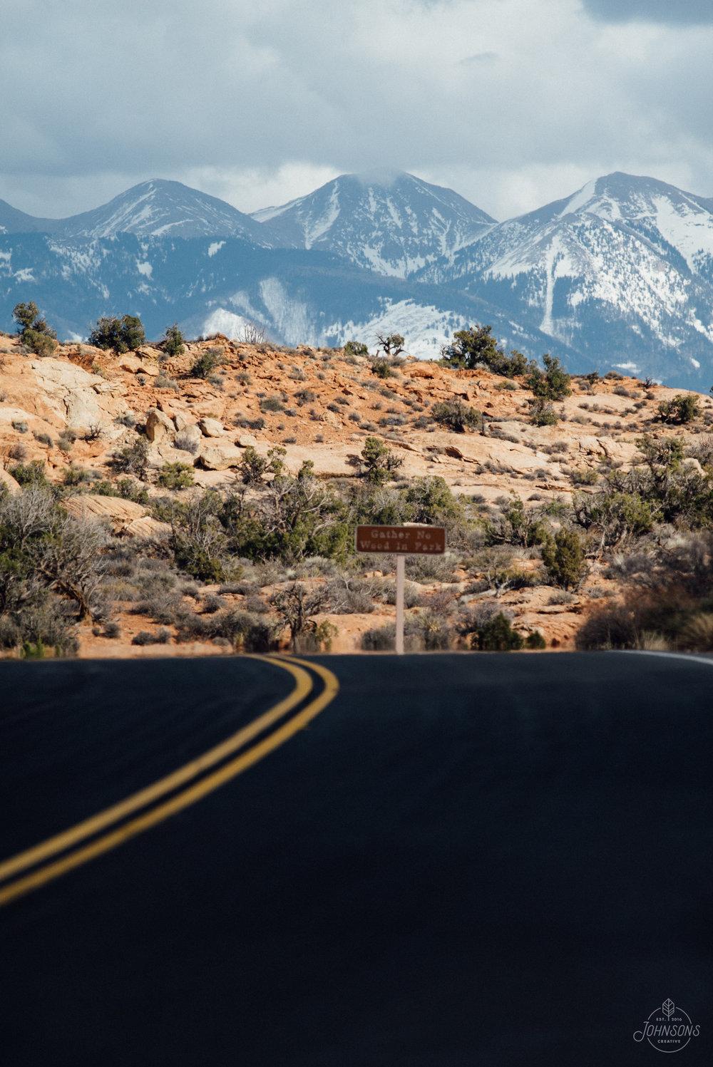 johnsonscreative-moab-travel-photography-recap-1.jpg