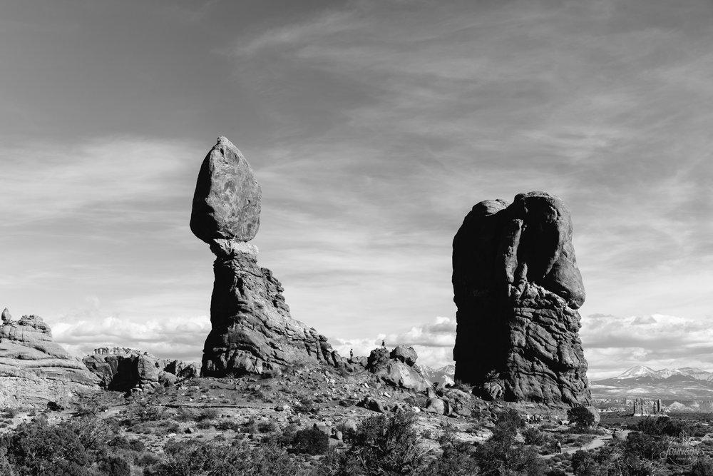 johnsonscreative-moab-travel-photography-recap-3.jpg