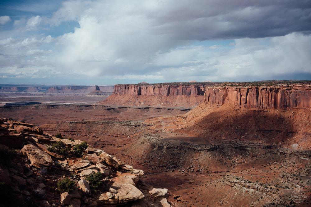 johnsonscreative-moab-travel-photography-recap-10.jpg