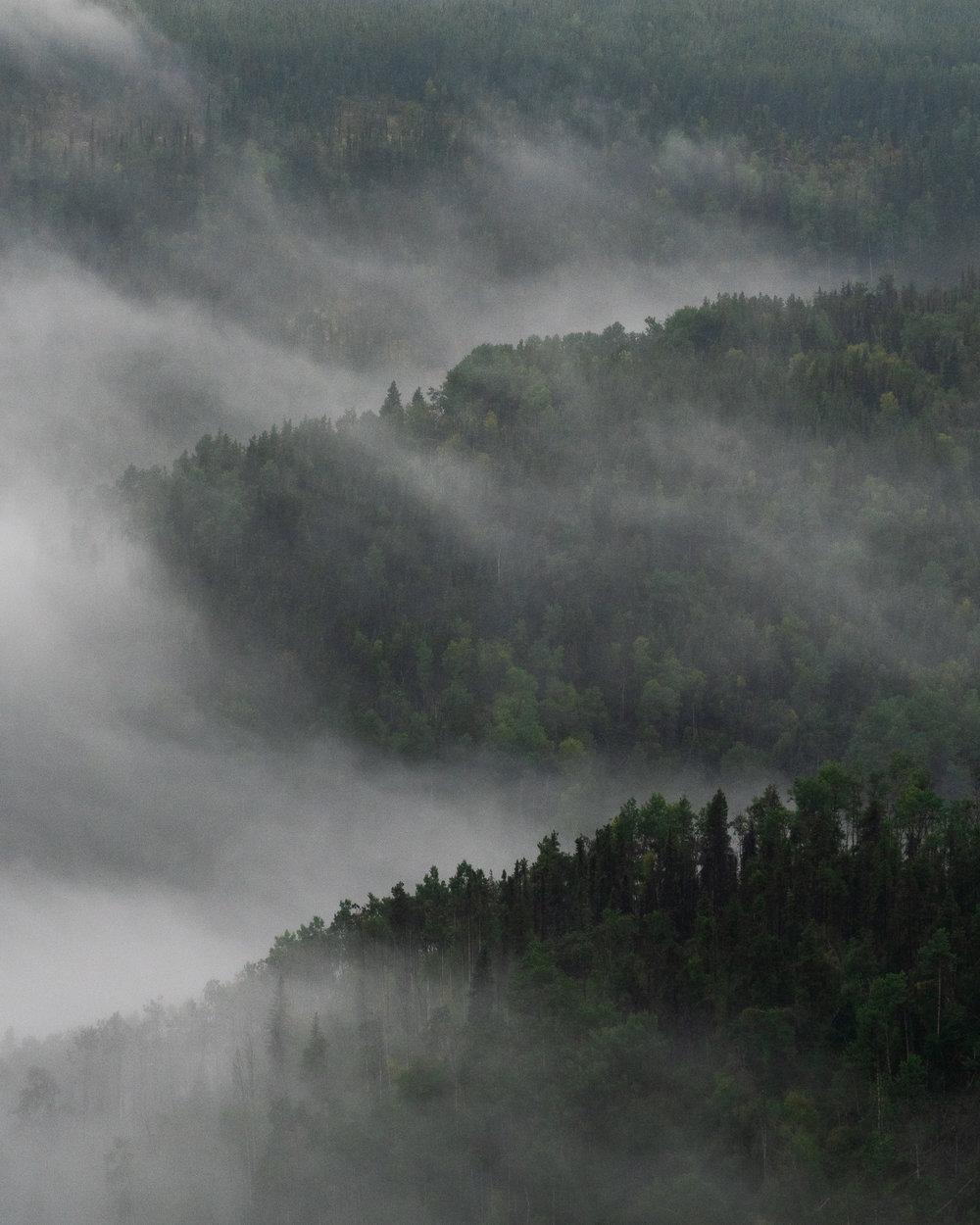 Johnsons_creative_Muncho_Northern_Rockies-7873.jpg