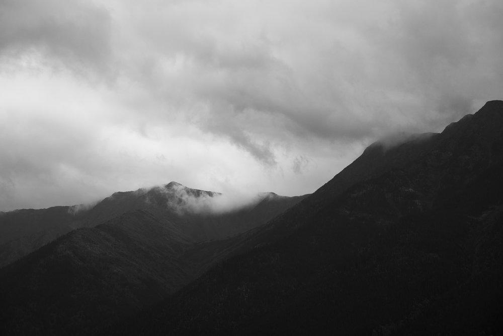 Johnsons_creative_Muncho_Northern_Rockies-8046.jpg
