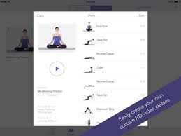 Gaiam - Favorite Yoga Workout: Sun Salutation Collection Download Link