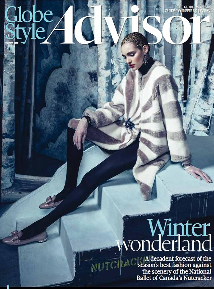 Globe-Style-Advisor-Nov-2016-01.jpg