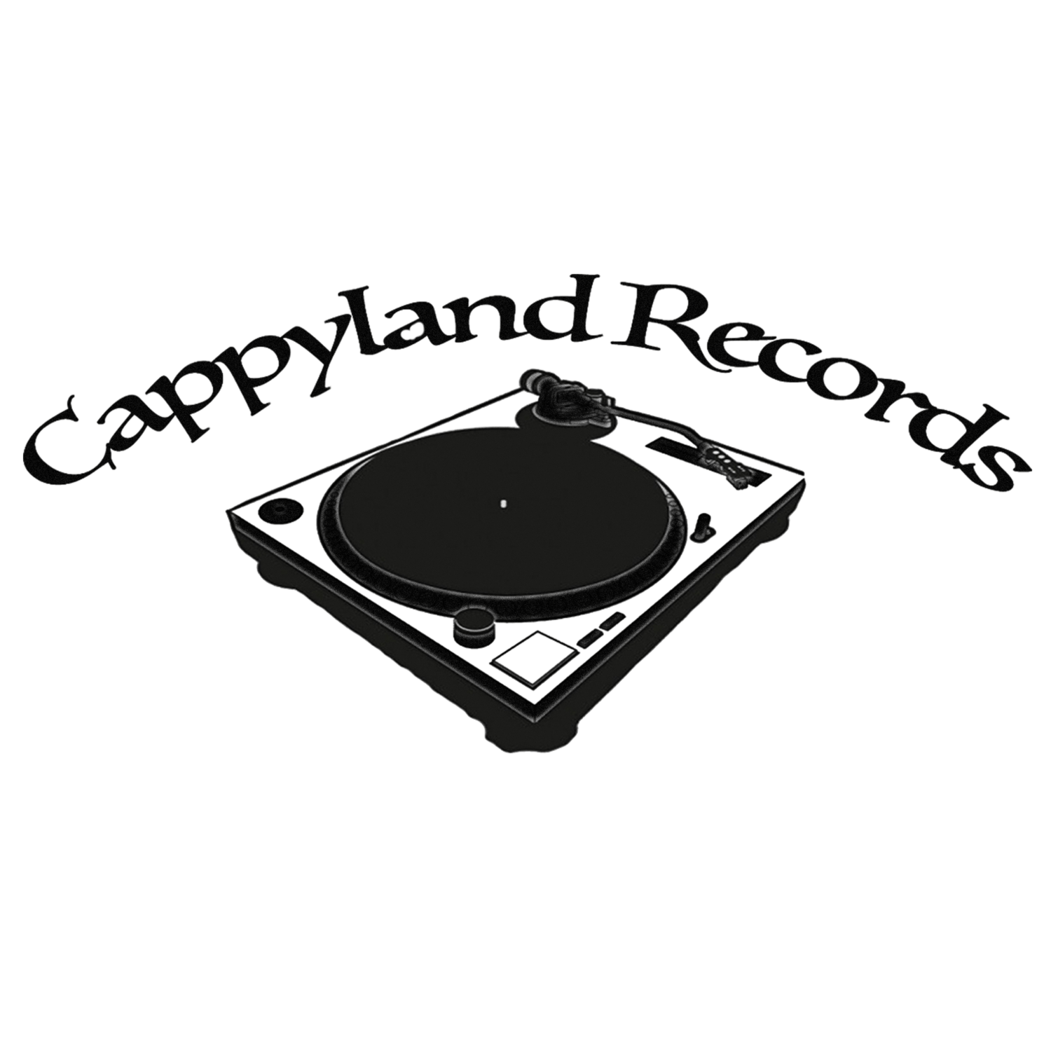 Cappyland Records