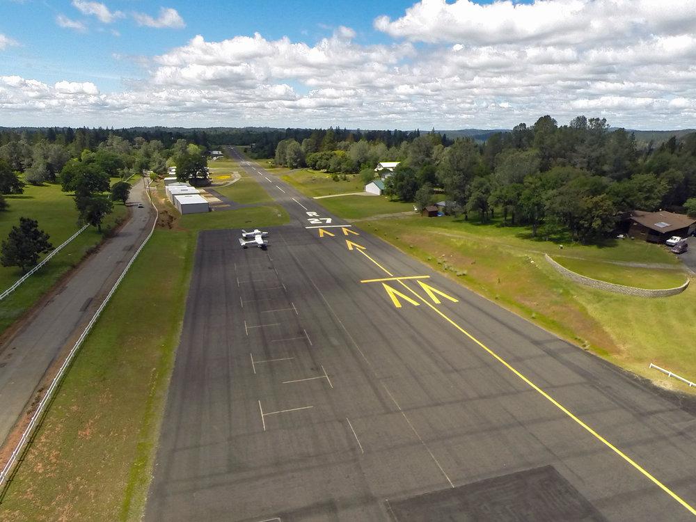 Swansboro_Airport_04 - Copy.jpg
