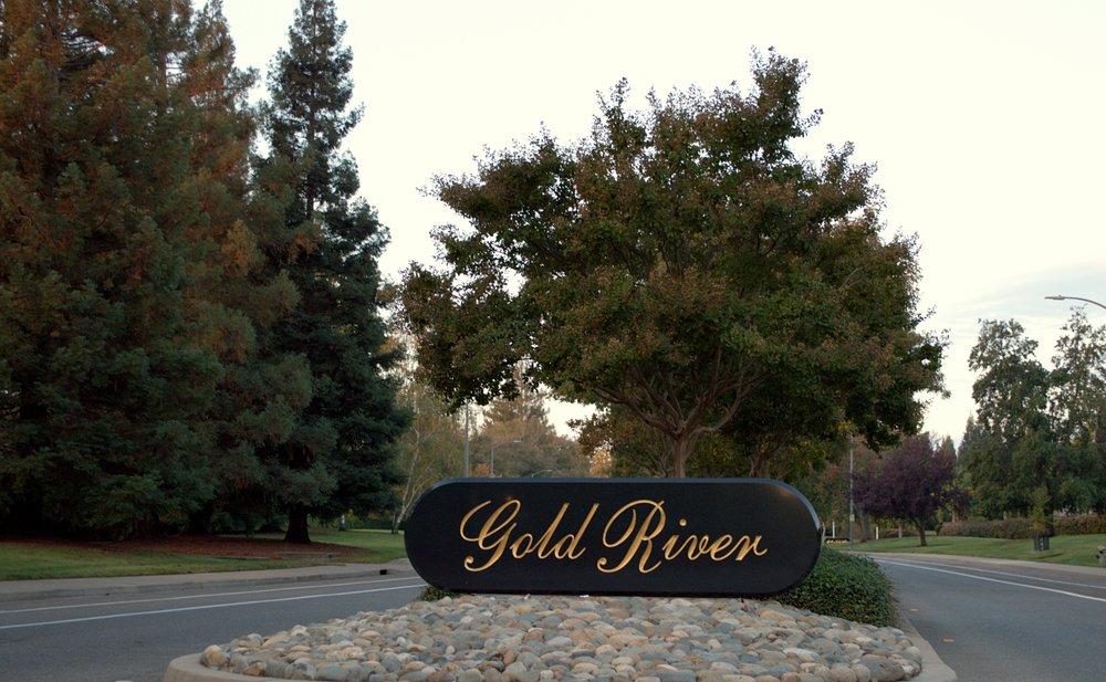 Gold River 1 2500w.jpg