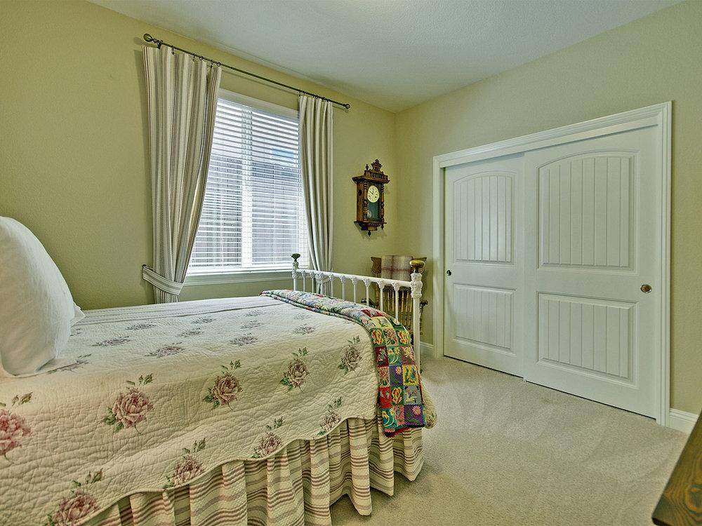 4014_DavidLoop_Int_Bedroom2_01.jpg