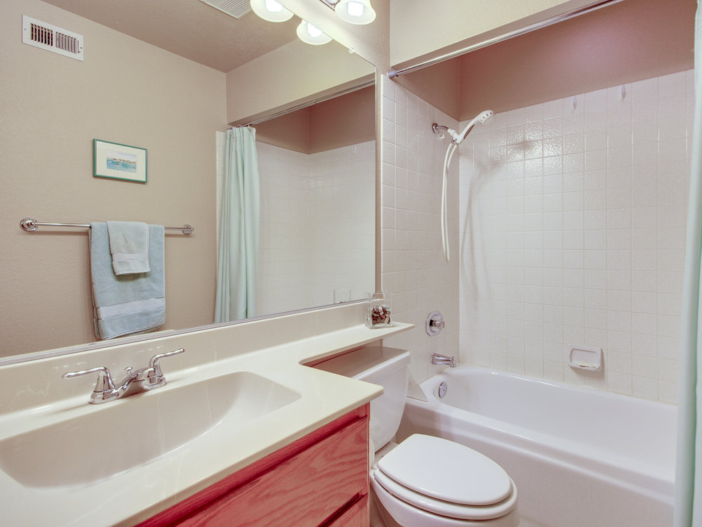 4778_CastanaDrive_Int_Bathroom1_01.jpg