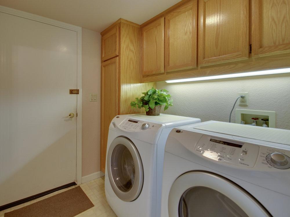 4778_CastanaDrive_Int_Laundry_01.jpg