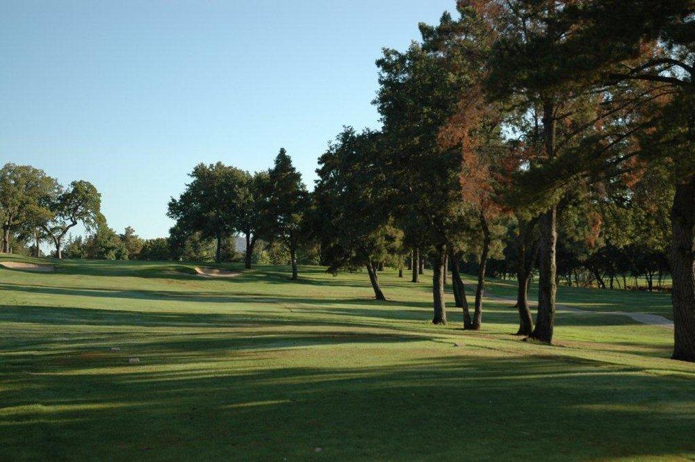 CP07_Golf[1].jpg