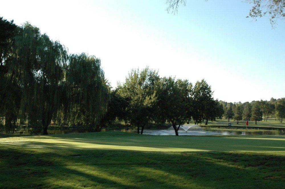 CP08_Golf[1].jpg