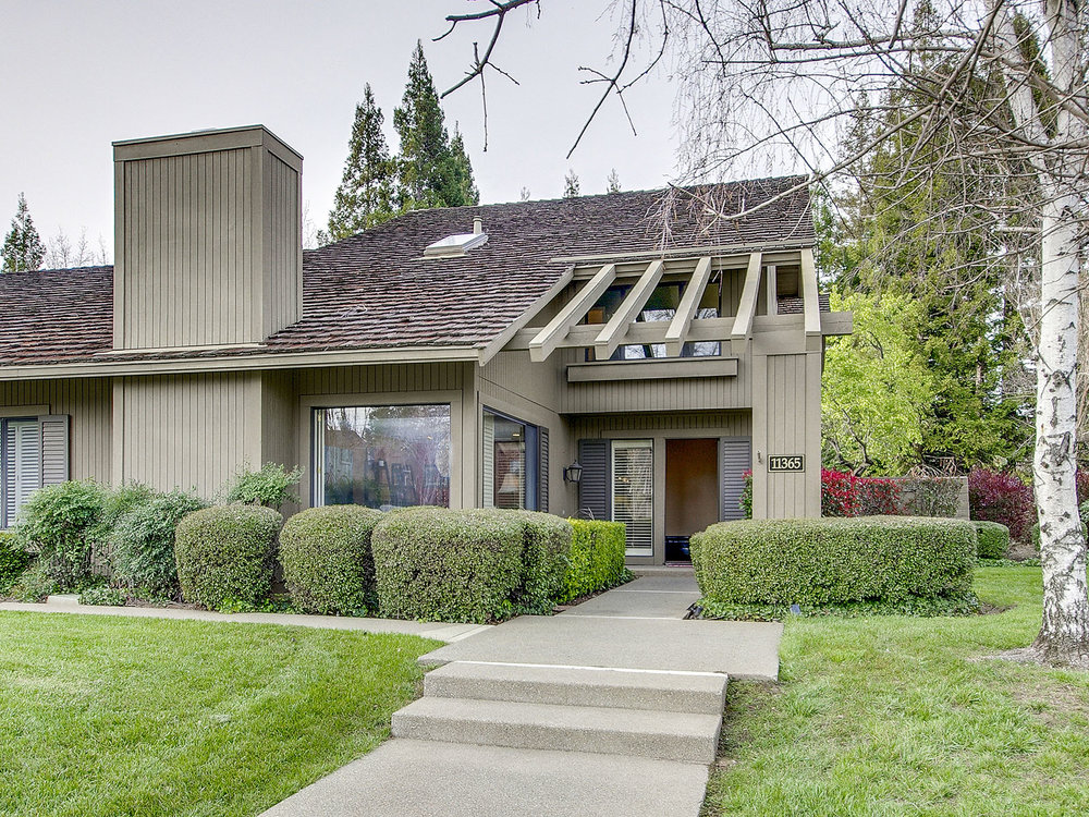 11365_GoldCountryBlvd_Ext_Front_01.jpg