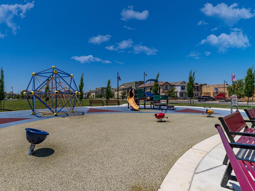 RanchoCordova_Park_CobblestonePark_03.jpg