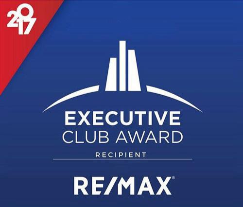 REMAX+Executive+Award+2017.jpg