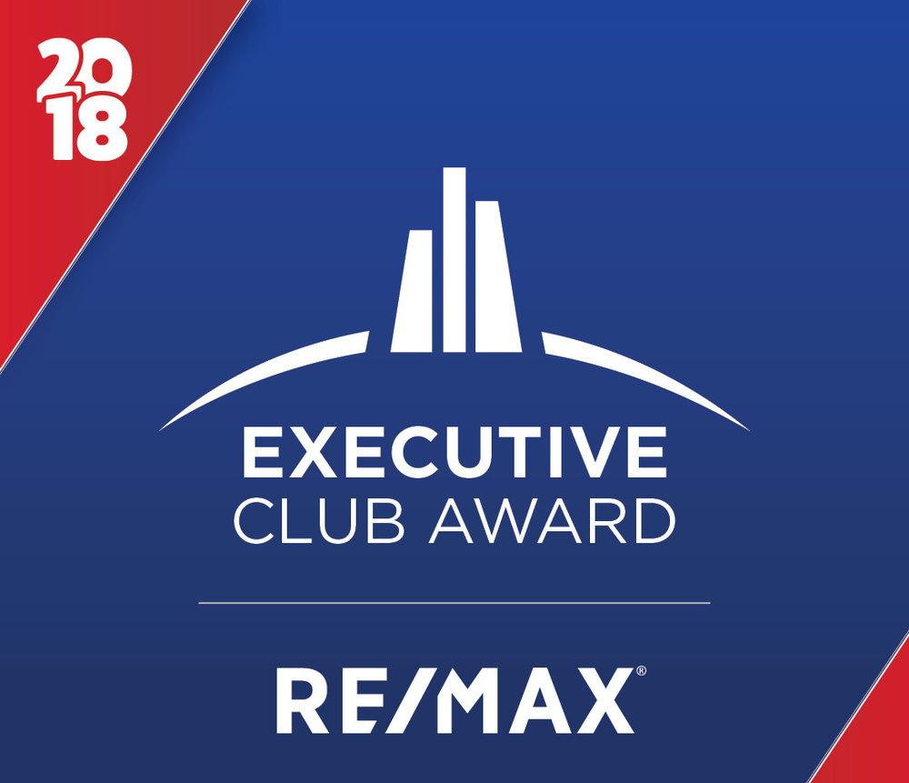 REMAX%2BExecutive%2BAward%2B2018.jpg