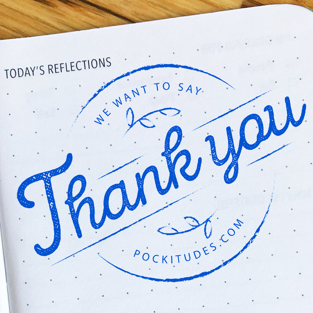 POCKITUDES-GRATITUDE-JOURNAL-THANKYOU.jpg