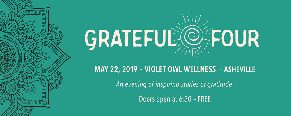 GRATEFUL-FOUR-RSVP-MAY22.jpg