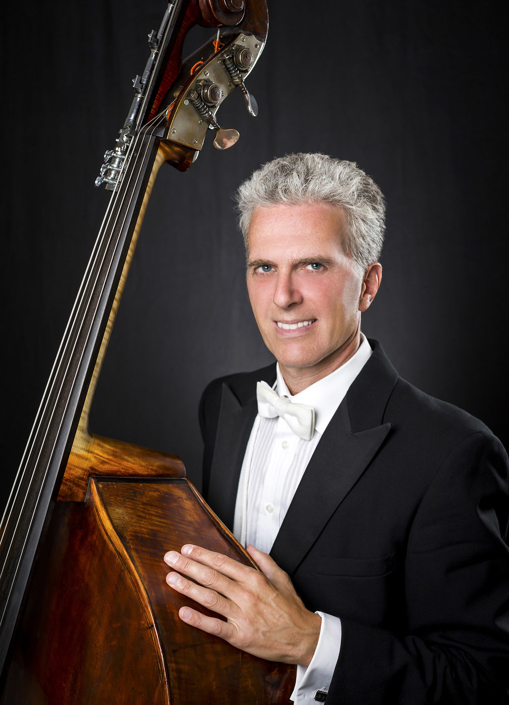 Timothy Cobb - Timothy Cobb is the principal bass of the New York Philharmonic, prior to which he served as principal bass for the Metropolitan Opera Orchestra. Mr. Cobb is the double bass department chair for the Juilliard School, as well as serving on the faculties of the Manhattan School of Music, Purchase College and Rutgers University. Mr. Cobb also holds the title 'Distinguished Artist in Residence' at Lynn University in Boca Raton, Fl.